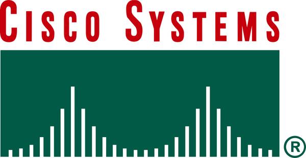 logo facebook vectorizado. logo facebook vector. logo