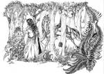 Enchantment of Nan Elmoth