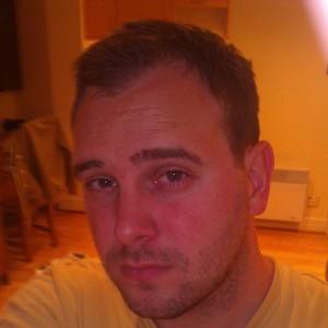 angleboyuk's Profile Picture