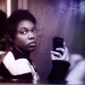 Malberine's Profile Picture
