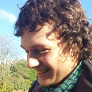 gabrysas's Profile Picture