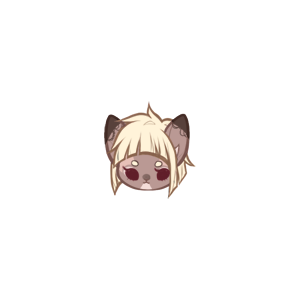 VanillaToxin's Profile Picture