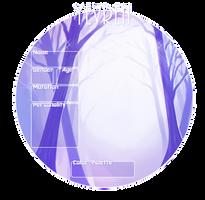 Yevren Application (updated app) by VanillaToxin