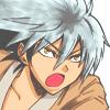 Nurarihyon no Mago icon1 by X-Shiroh