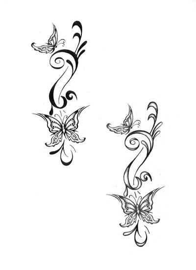 fd79557a0366b kecebong blog tattoo: Tattoo Designs by Julie Holland