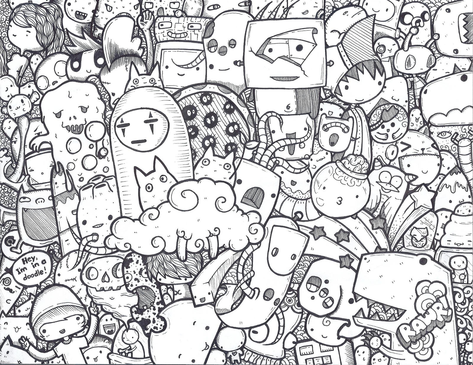 Coloring Pages 4 U coloringpages4u  Twitter