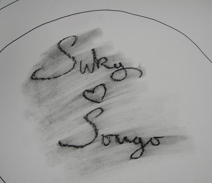 SukySakuya's Profile Picture