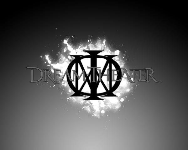 Dream Theater Wallpaper by ~CornLord on deviantART