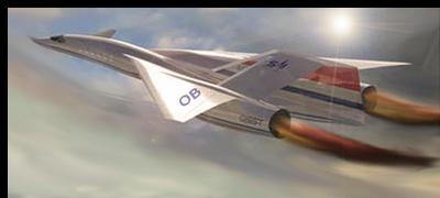 hola a todos Firma_avion_smudge_by_onbush-d3csoi3