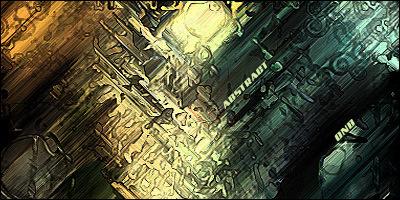FDLS #4 [Votaciones] Abstract_2_by_onbush-d4iqm96