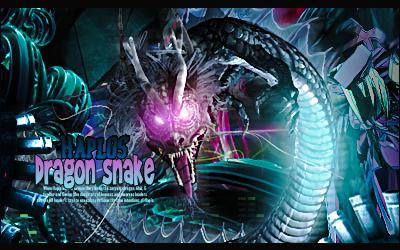 FDLS #134 [COLORES] Dragon_snake_by_onbush-d4j88kq