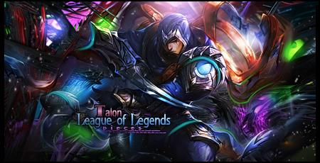 Asalto Al Foro League_of_legends_by_onbush-d5i4dv4