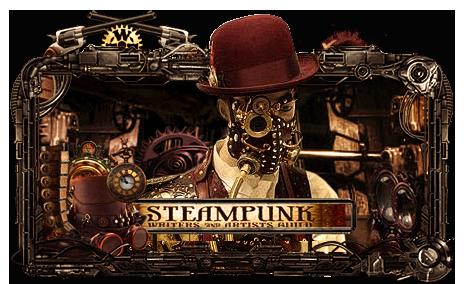 FDLS #148 RECUENTO Y CLASIFICACION Steampunk_by_onbush-d987ur3