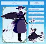 [PMD: BtS] Minnie Butler