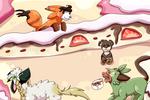 [PMD: BtS] It's a Cakewalk