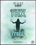 Profil_THX_07
