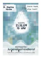 JuGo by pienitzsch