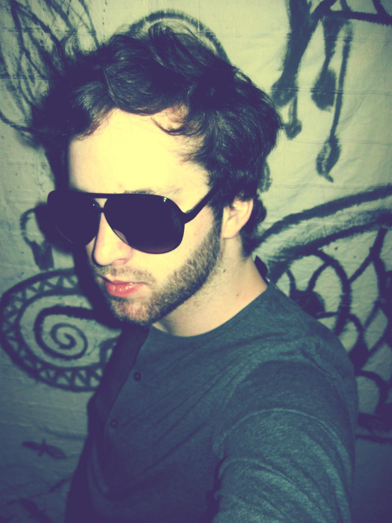 pienitzsch's Profile Picture