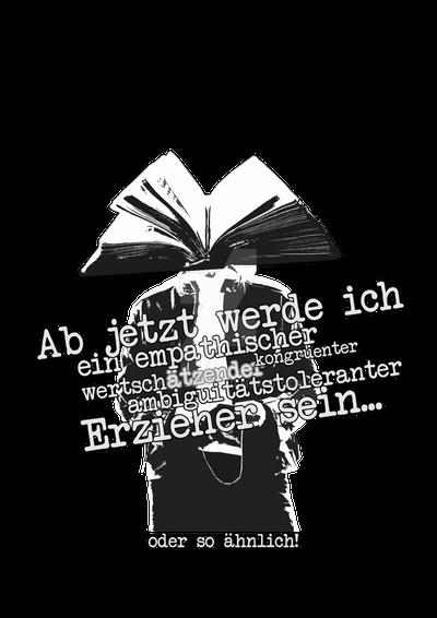 AK 12 by pienitzsch