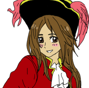 AskPortugal-APH's Profile Picture