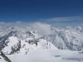 snow5 by NikiljuiceStock