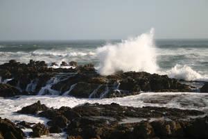 wave2 by NikiljuiceStock