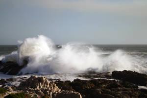 wave3 by NikiljuiceStock