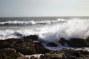 wave4 by NikiljuiceStock