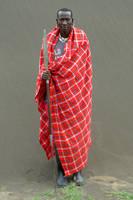masai by NikiljuiceStock