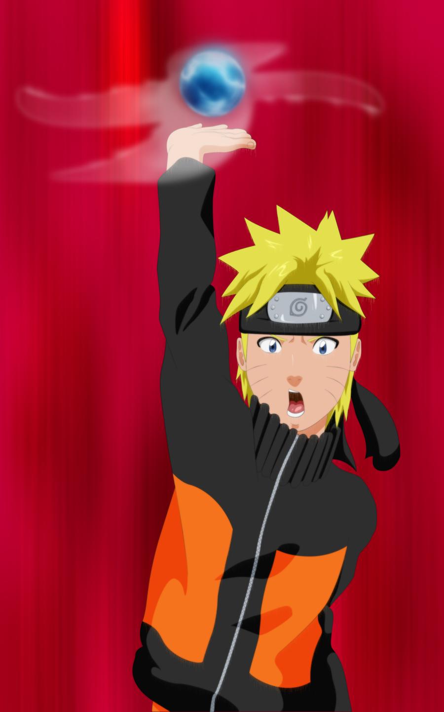 Naruto using rasengan pictures Akshay Kumar - Wikipedia