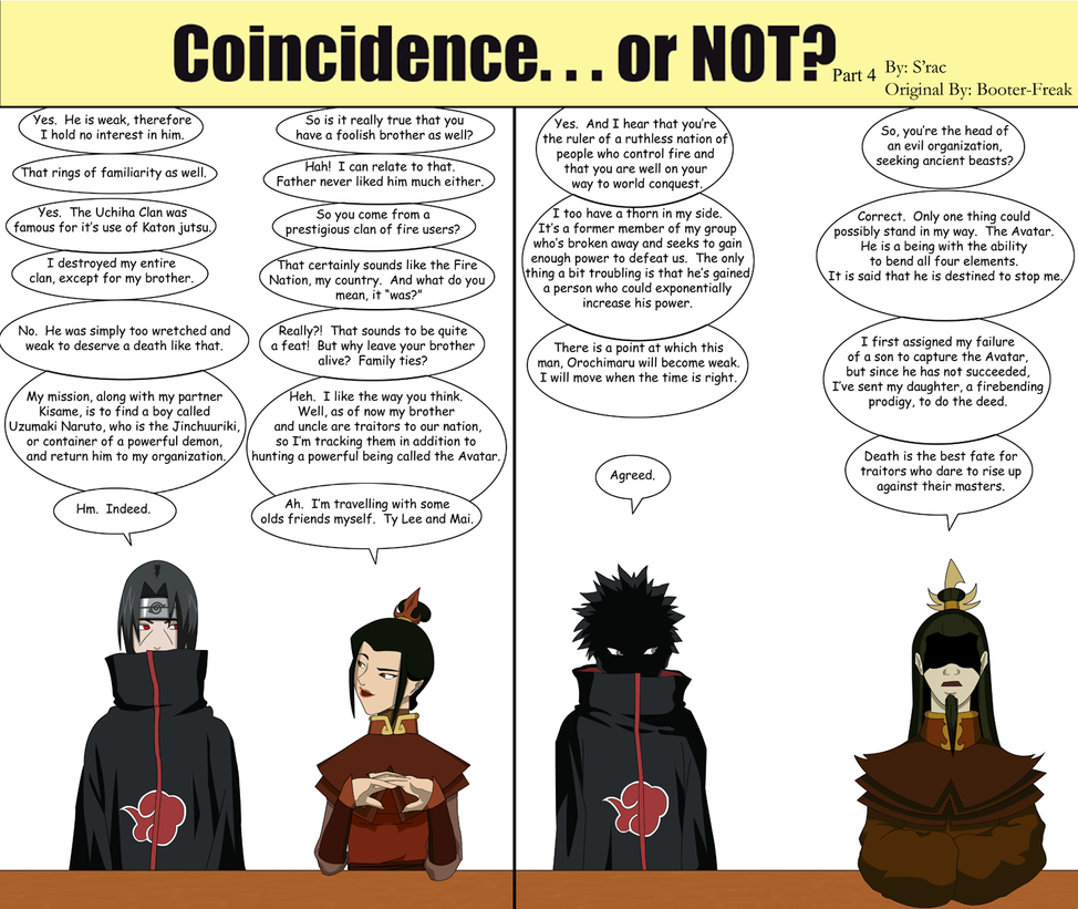 How to win naruto dating sim 6
