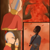 The Other Side of Zutara III by SractheNinja