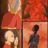The Other Side of Zutara III by SractheNinja