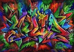 YULIA by ERSTE