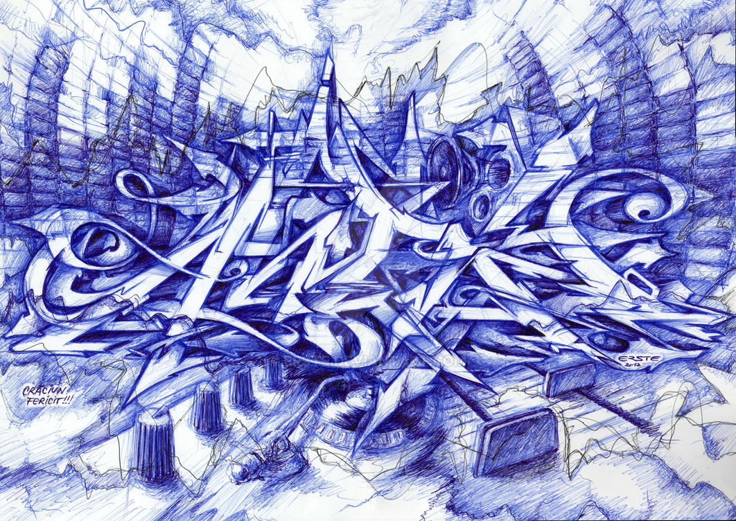 Antin by ERSTE