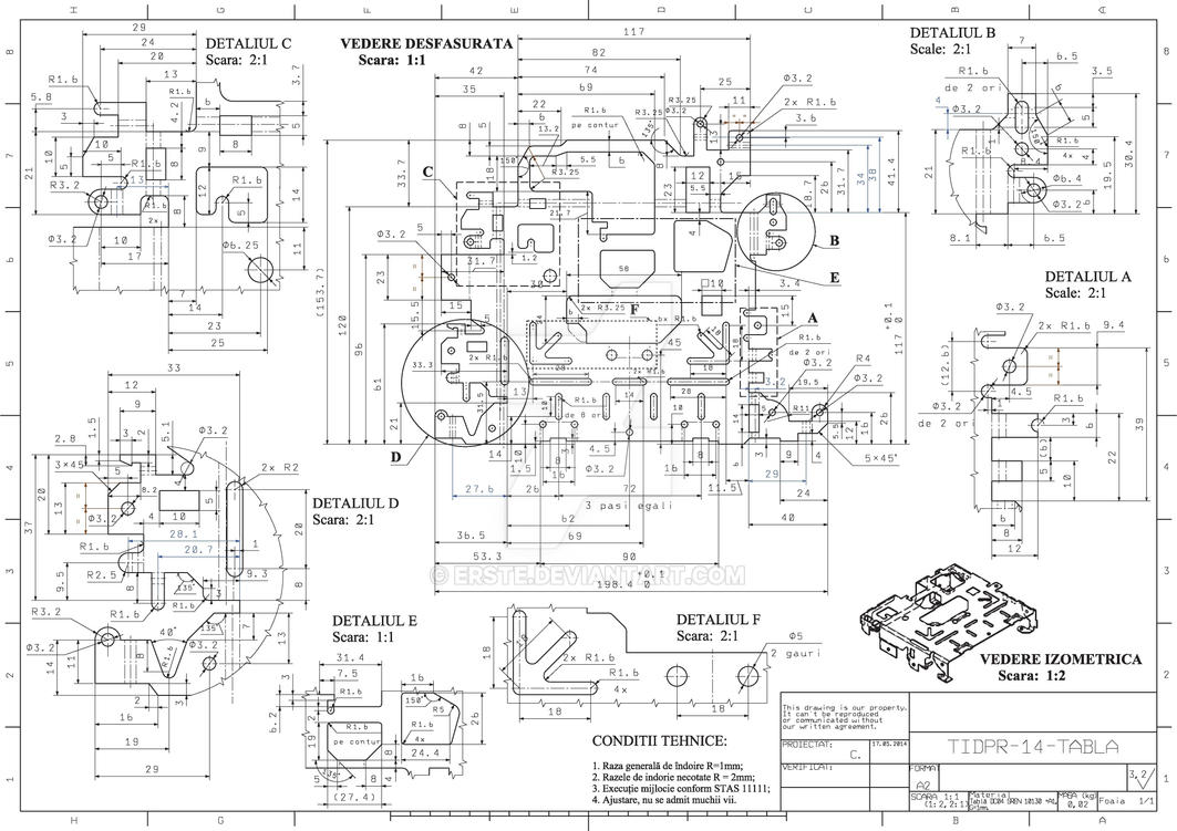 Plan For 35 Feet By 50 Feet Plot  Plot Size 195 Square Yards  Plan Code 1317 together with P 0996b43f8038277c in addition Architecture Software besides Plan For 30 Feet By 40 Feet Plot  28Plot Size 133 Square Yards 29 Plan Code 1464 together with Double Scythe 84018046. on electrical shop drawings