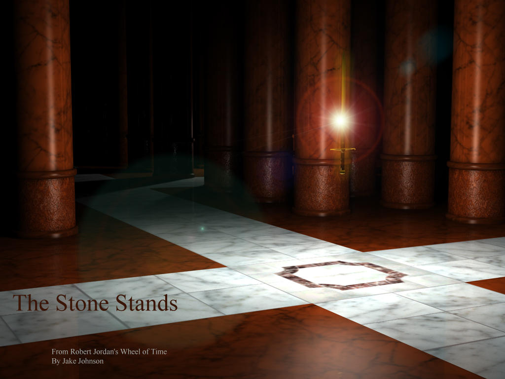 The_Stone_Stands_by_Lahooligante.jpg