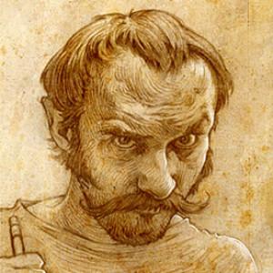 mokhman's Profile Picture