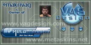deviantID_VAG