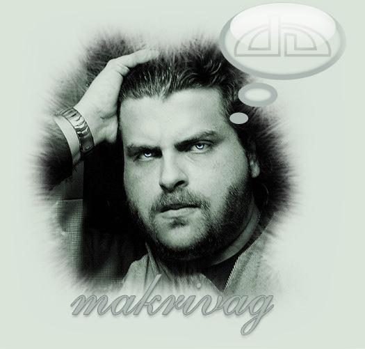 makrivag's Profile Picture