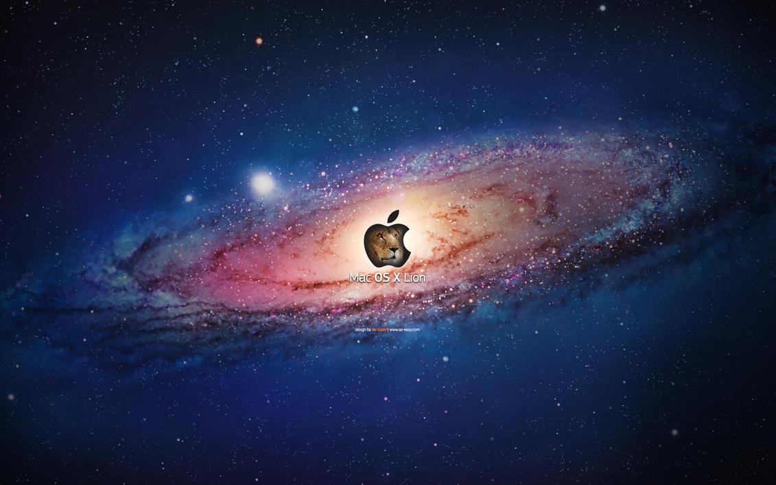 MAC OS X Lion 10.7.5 DMG Free Download - OneSoftwares