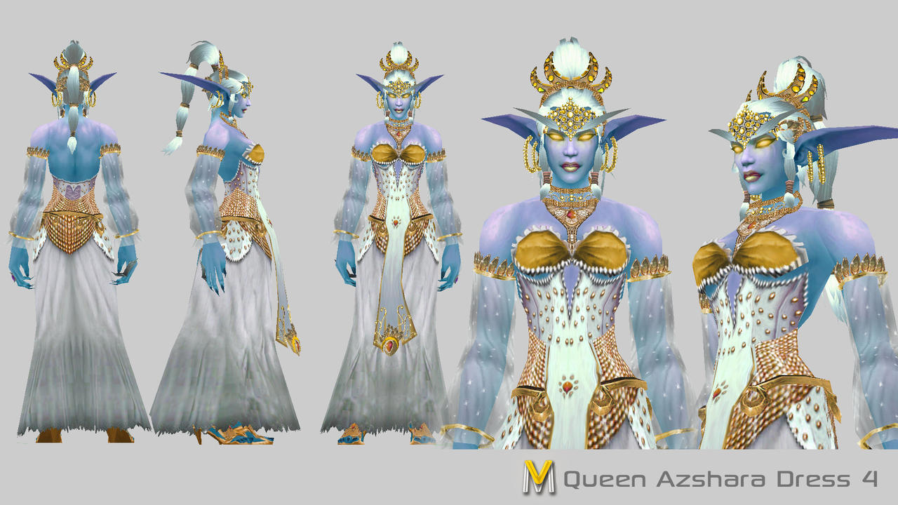 Warcraft Lore Models By Vaanel Archive Page 3 Scrolls Of