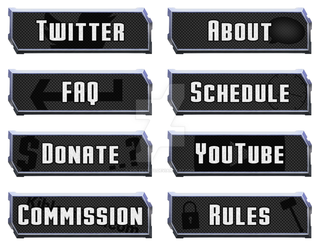 how to make twitch chat notify