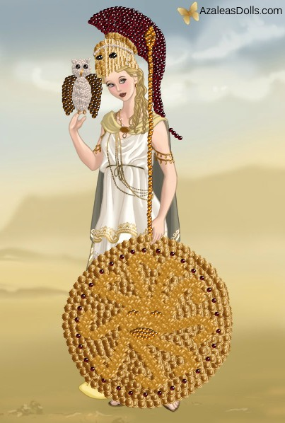 essays on athena greek goddess The shrine of the goddess athena: this is an extraordinary virtual  greeks,  amazons, and archaeology: an essay by james f vedder.