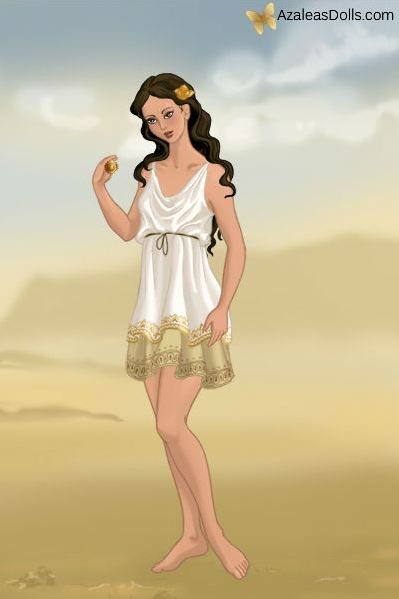 Atalanta, The Huntress Picture, Atalanta, The Huntress Image