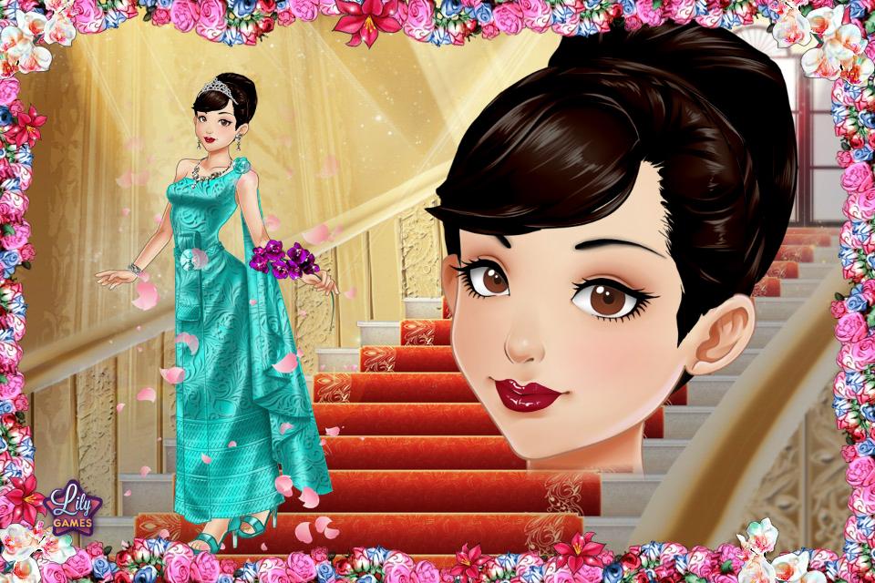 You Buy Thai Bride 31
