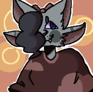 SiameseArtSketch's Profile Picture