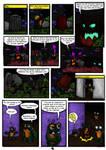 Les Bibonks Episode 1 Page 7