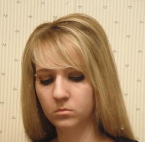 narniamushroom02's Profile Picture