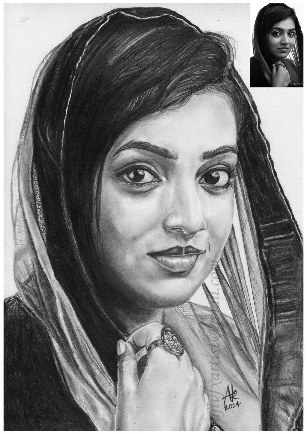 Image Result For Aishwarya Rai Latest